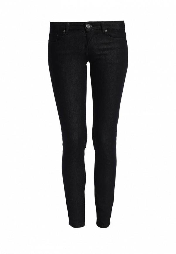 Зауженные джинсы Baon (Баон) B304513: изображение 1