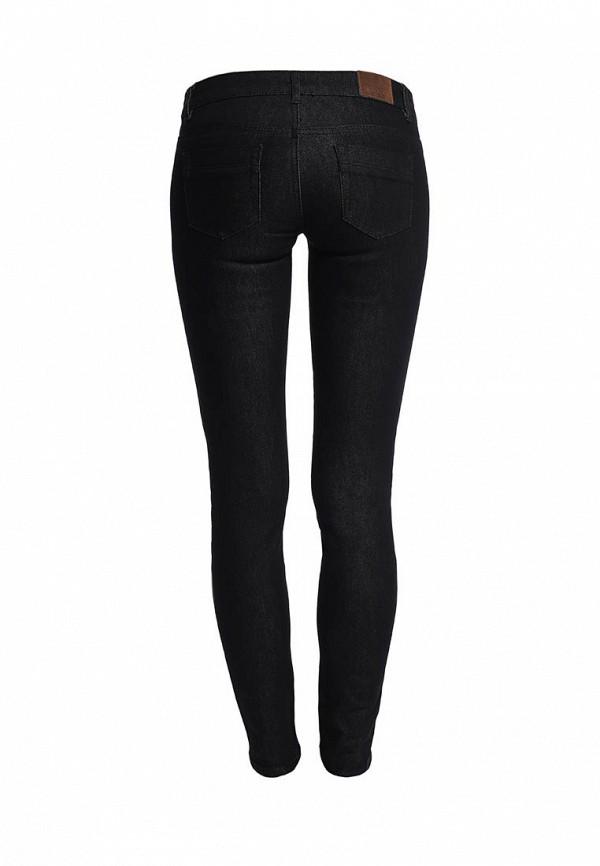Зауженные джинсы Baon (Баон) B304513: изображение 3