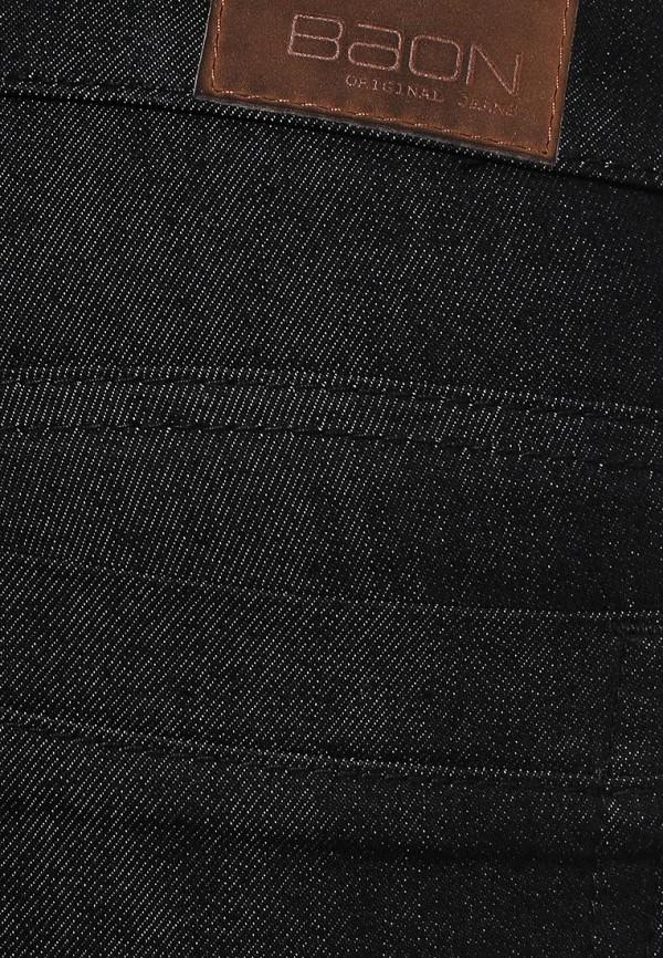 Зауженные джинсы Baon (Баон) B304513: изображение 4