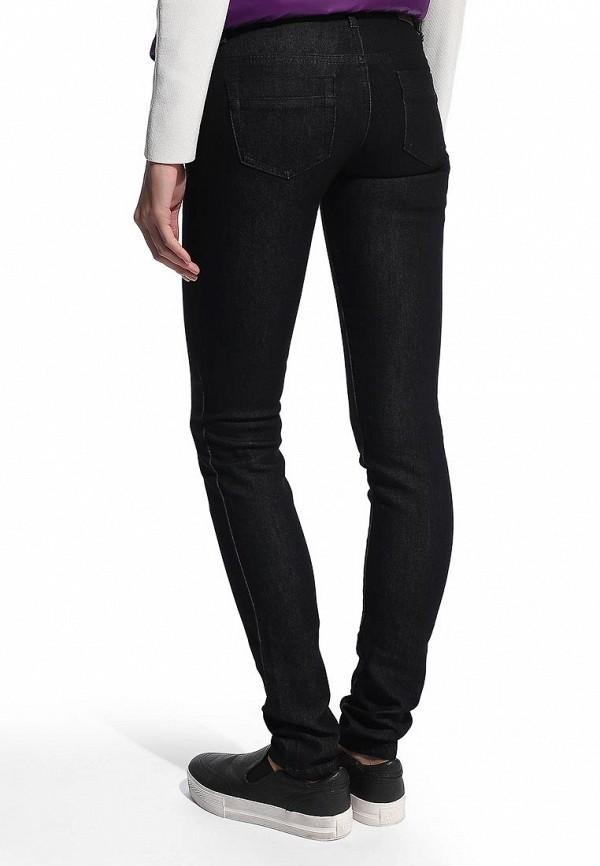 Зауженные джинсы Baon (Баон) B304513: изображение 8