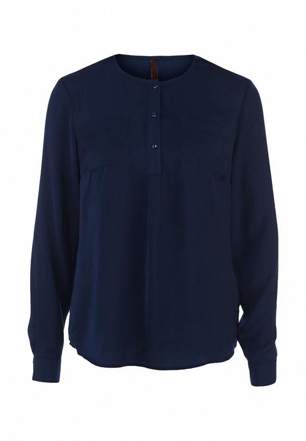 Блуза Baon (Баон) B174501: изображение 1