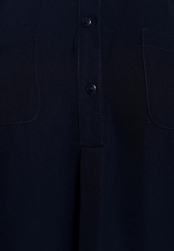Блуза Baon (Баон) B174501: изображение 3