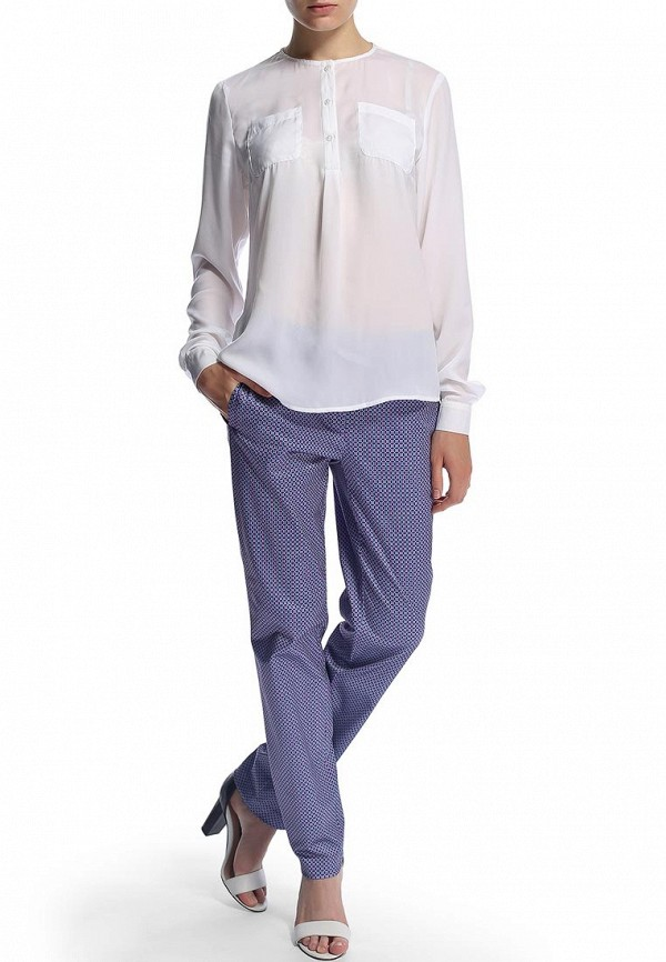 Блуза Baon (Баон) B174501: изображение 6