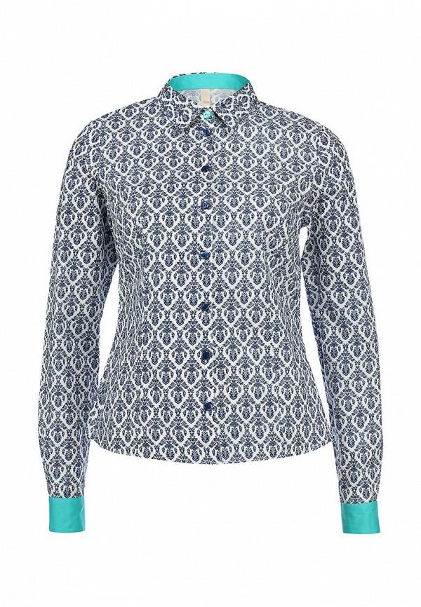 Блуза Baon (Баон) B174502: изображение 1