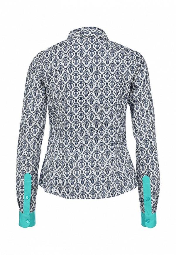 Блуза Baon (Баон) B174502: изображение 2