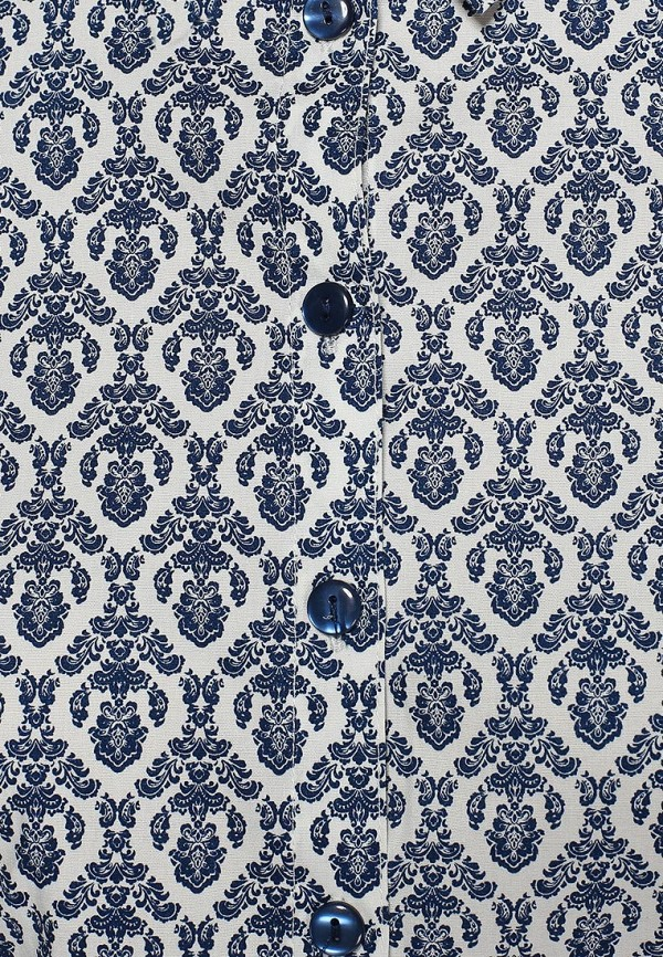 Блуза Baon (Баон) B174502: изображение 3