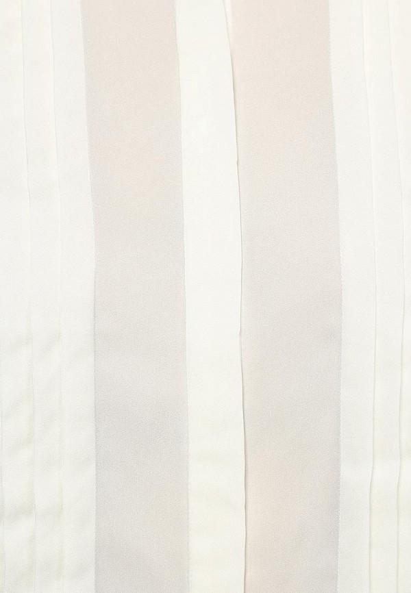 Блуза Baon (Баон) B174503: изображение 3