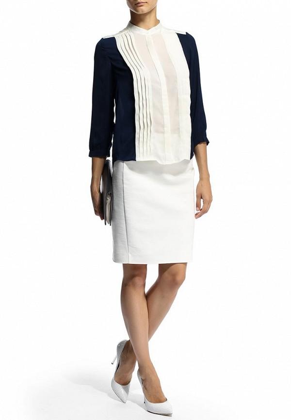 Блуза Baon (Баон) B174503: изображение 5