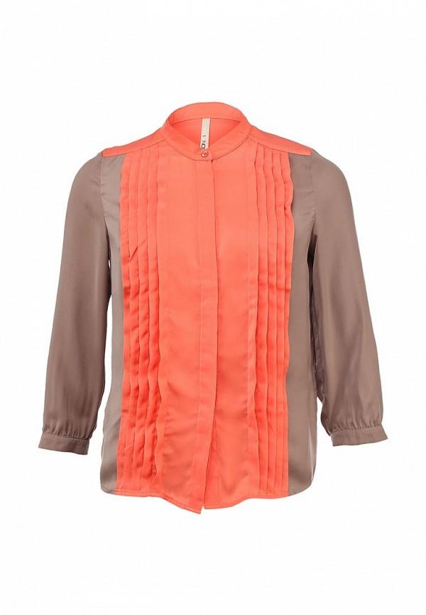 Блуза Baon (Баон) B174503: изображение 1