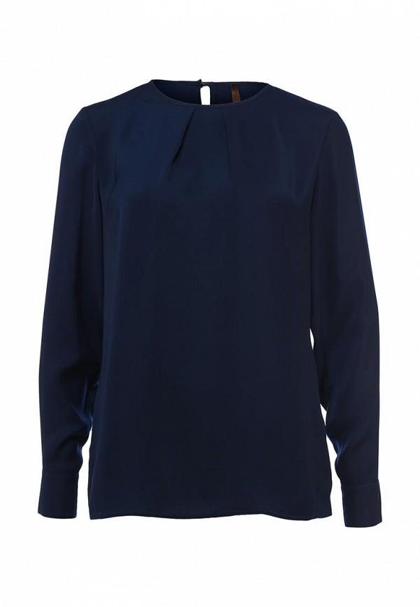 Блуза Baon (Баон) B174504: изображение 1