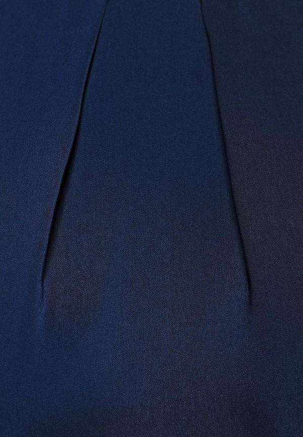 Блуза Baon (Баон) B174504: изображение 3
