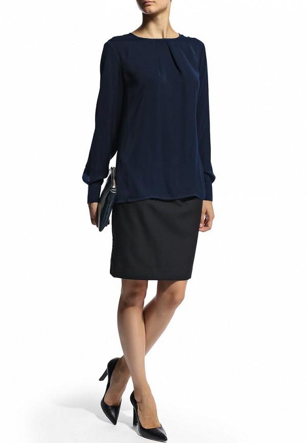 Блуза Baon (Баон) B174504: изображение 5