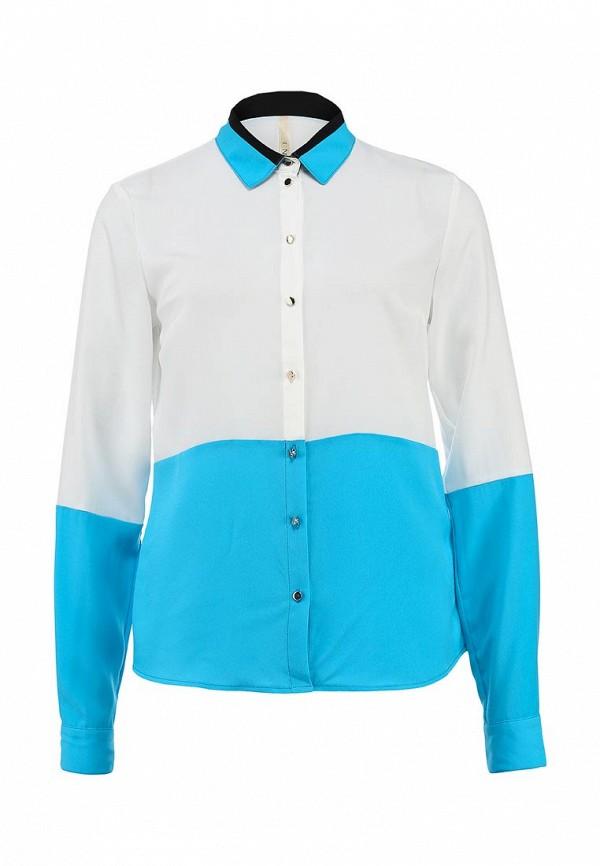 Блуза Baon (Баон) B174507: изображение 1