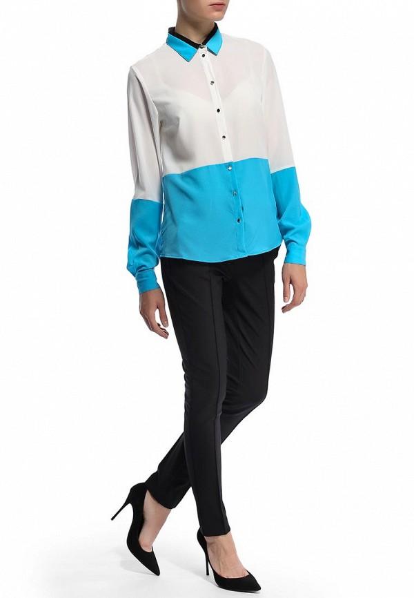 Блуза Baon (Баон) B174507: изображение 5