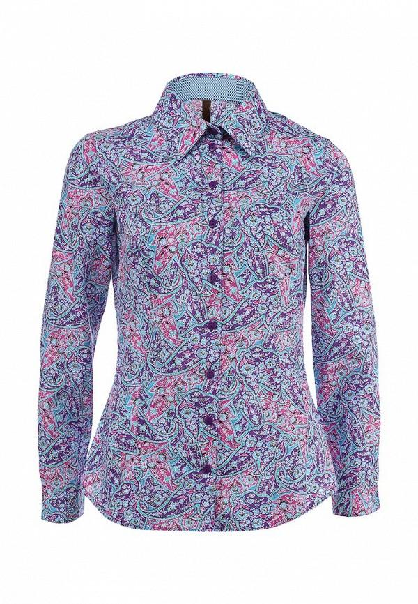 Блуза Baon (Баон) B174511: изображение 1