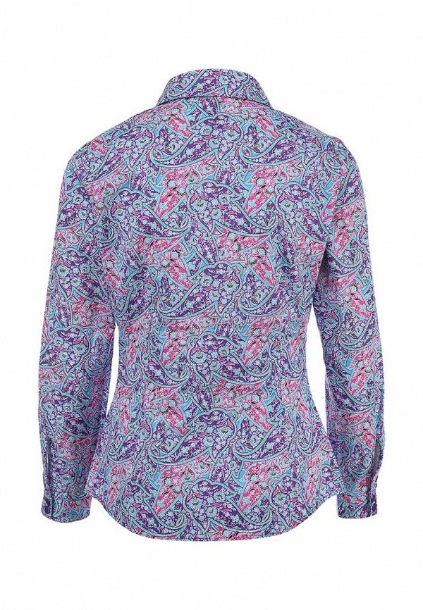 Блуза Baon (Баон) B174511: изображение 3