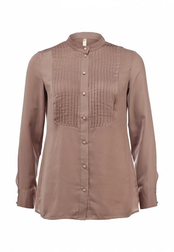 Блуза Baon (Баон) B174513: изображение 1
