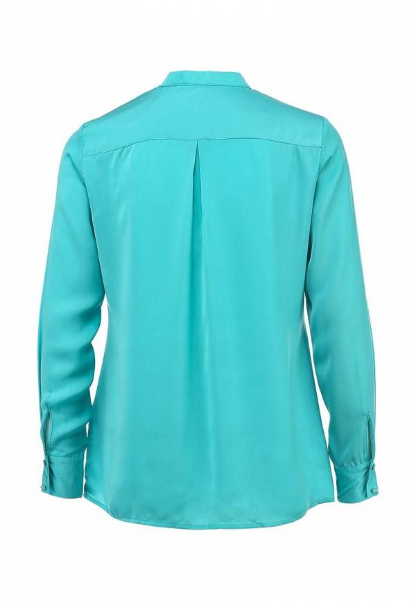 Блуза Baon (Баон) B174513: изображение 3