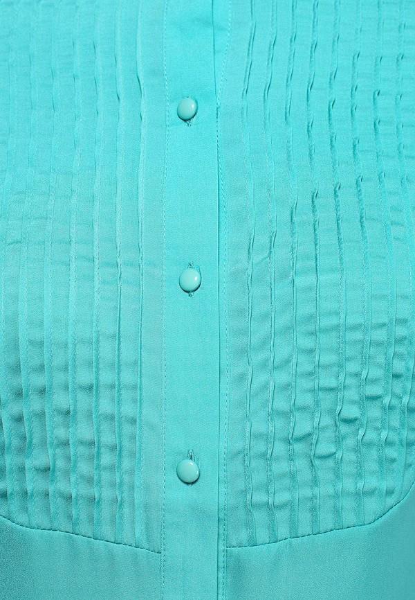 Блуза Baon (Баон) B174513: изображение 4