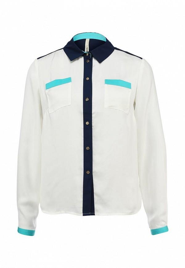 Блуза Baon (Баон) B174514: изображение 1