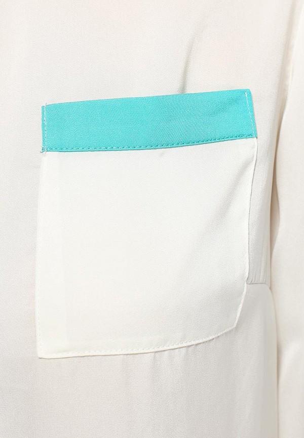 Блуза Baon (Баон) B174514: изображение 3