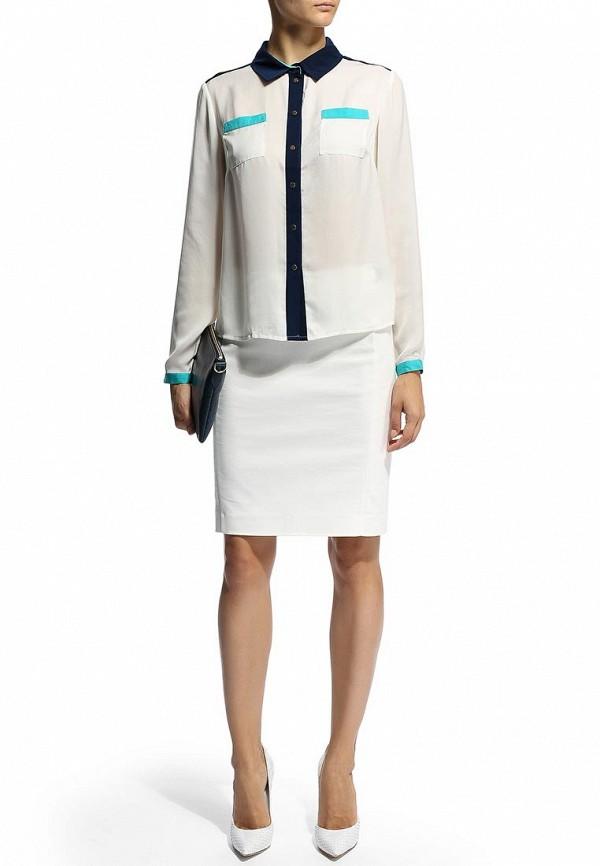 Блуза Baon (Баон) B174514: изображение 5