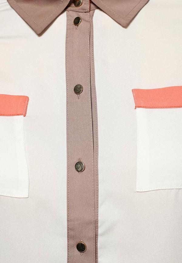 Блуза Baon (Баон) B174514: изображение 9