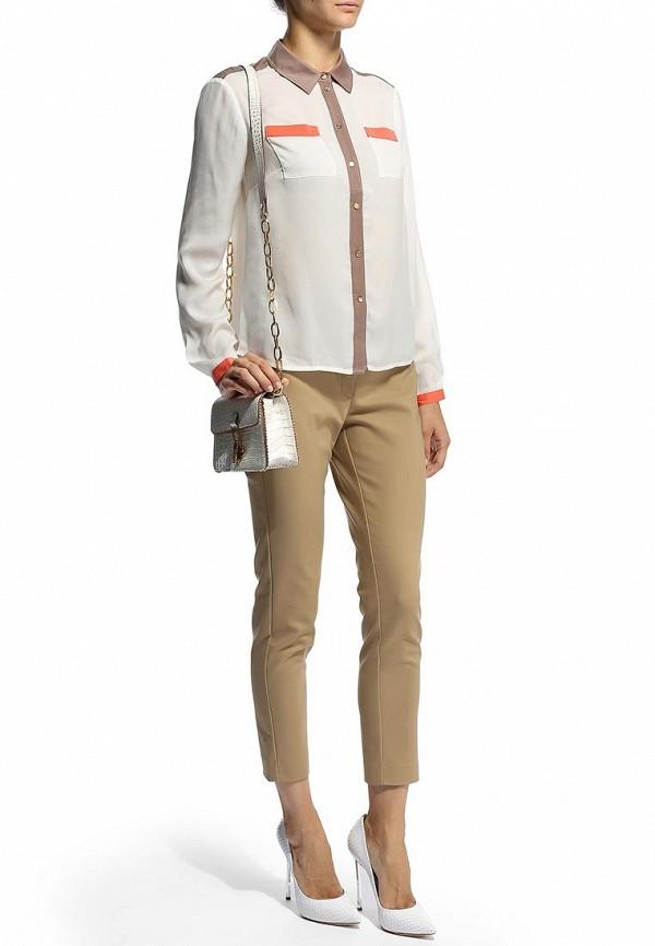 Блуза Baon (Баон) B174514: изображение 11