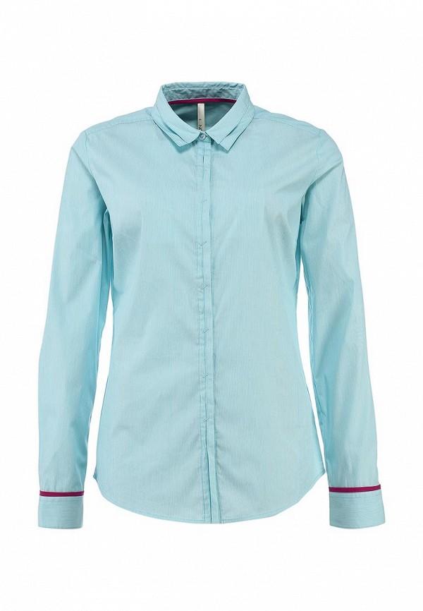 Рубашка Baon (Баон) B174515: изображение 1