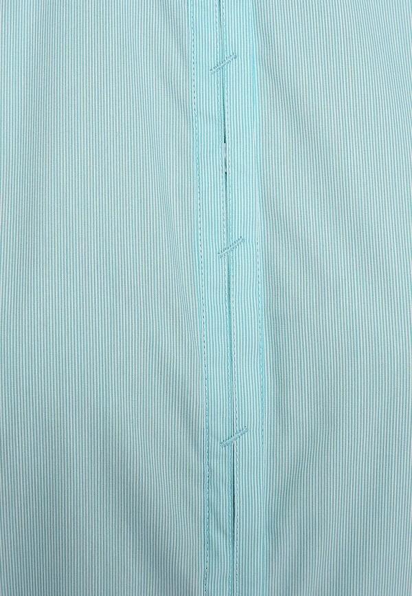Рубашка Baon (Баон) B174515: изображение 2