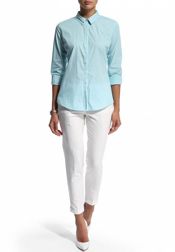 Рубашка Baon (Баон) B174515: изображение 3