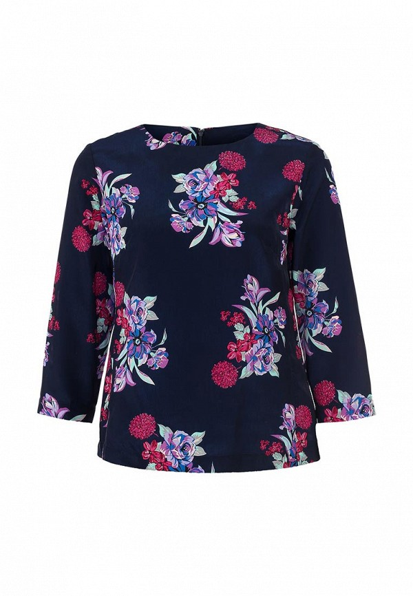 Блуза Baon (Баон) B174520: изображение 1