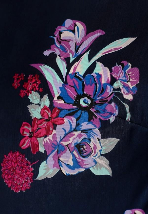 Блуза Baon (Баон) B174520: изображение 3
