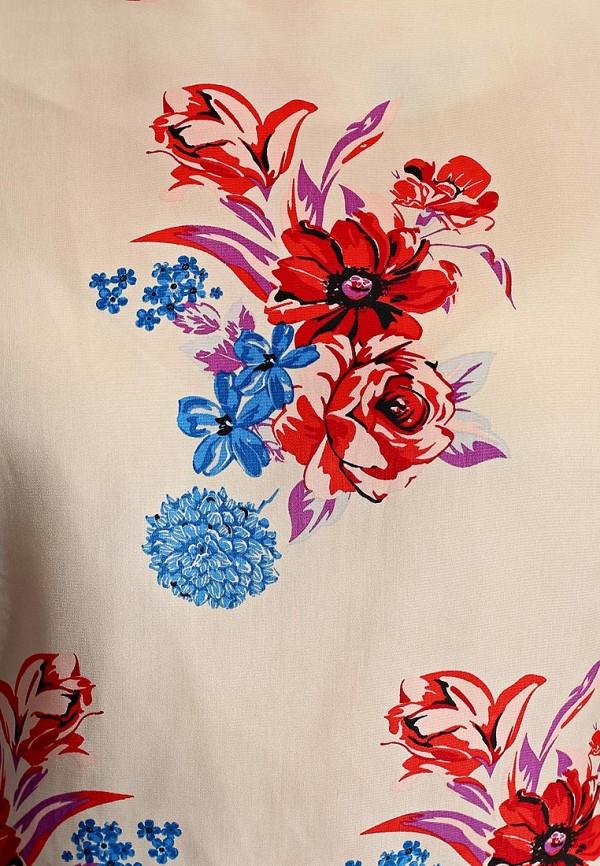 Блуза Baon (Баон) B174520: изображение 2