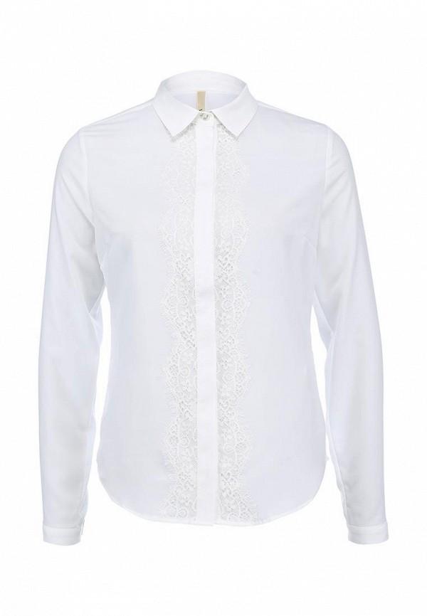 Блуза Baon (Баон) B174521: изображение 1