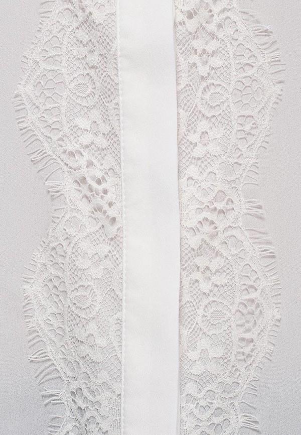 Блуза Baon (Баон) B174521: изображение 3