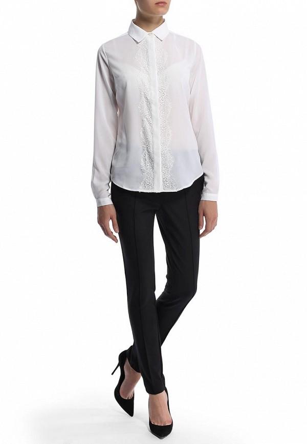 Блуза Baon (Баон) B174521: изображение 5