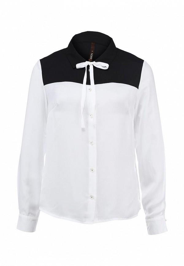 Блуза Baon (Баон) B174522: изображение 1