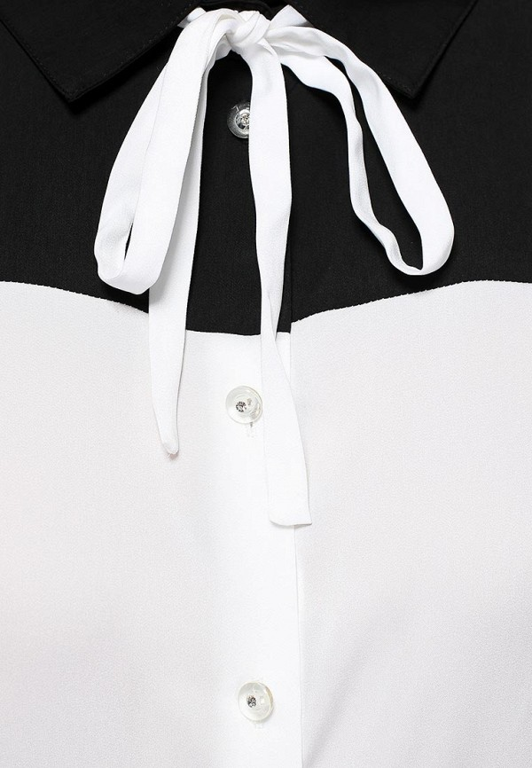 Блуза Baon (Баон) B174522: изображение 3