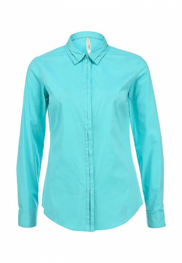 Блуза Baon (Баон) B174529: изображение 1