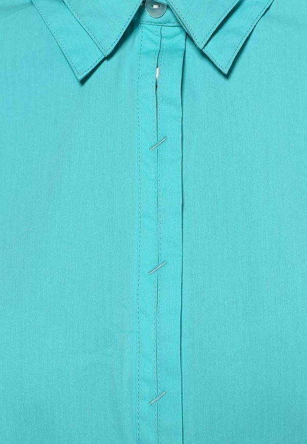 Блуза Baon (Баон) B174529: изображение 3
