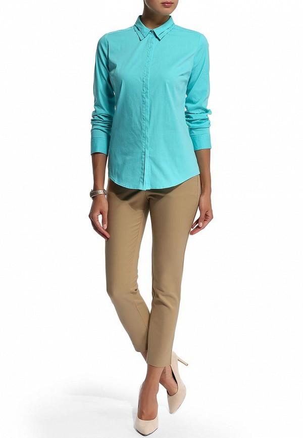 Блуза Baon (Баон) B174529: изображение 5