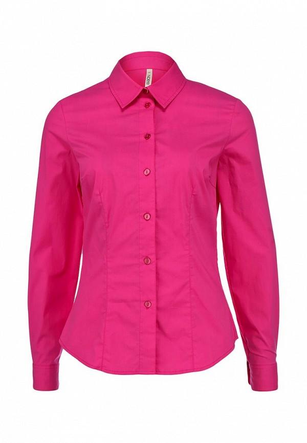Блуза Baon (Баон) B174701: изображение 1