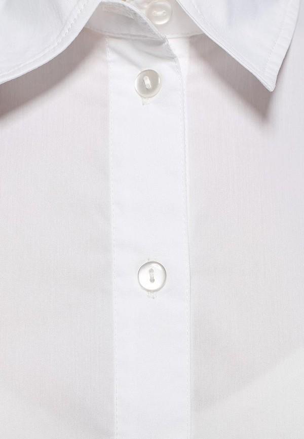 Блуза Baon (Баон) B174701: изображение 3