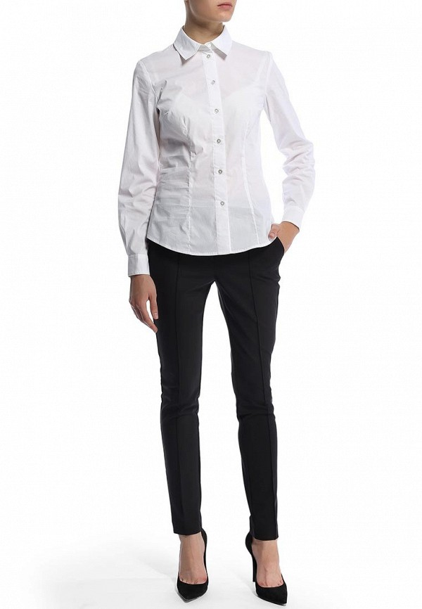 Блуза Baon (Баон) B174701: изображение 5
