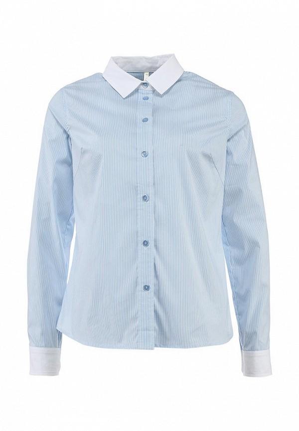 Блуза Baon (Баон) B174702: изображение 1