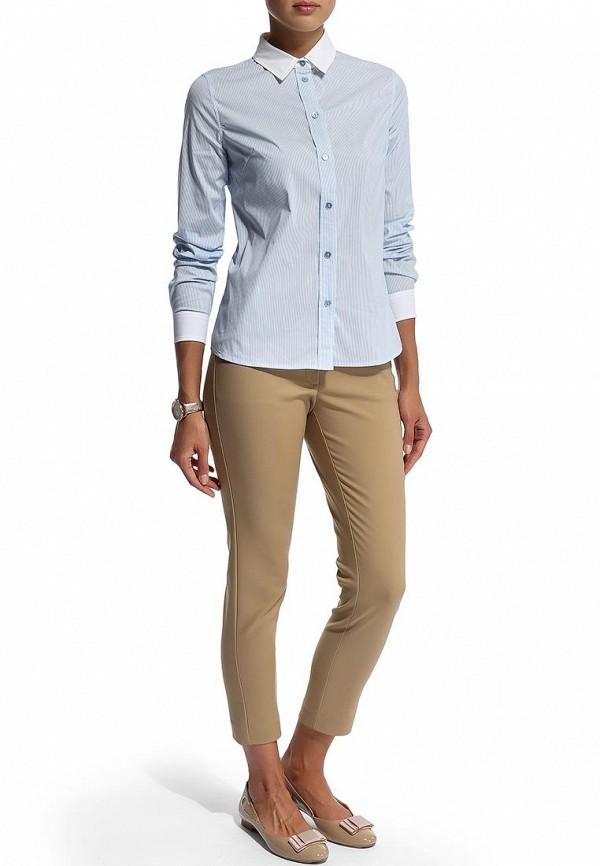 Блуза Baon (Баон) B174702: изображение 5