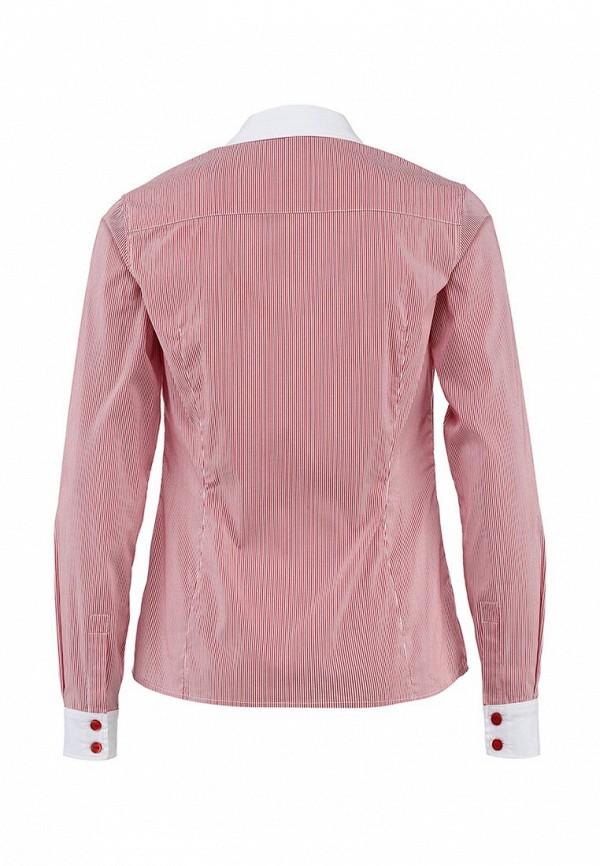 Блуза Baon (Баон) B174702: изображение 3