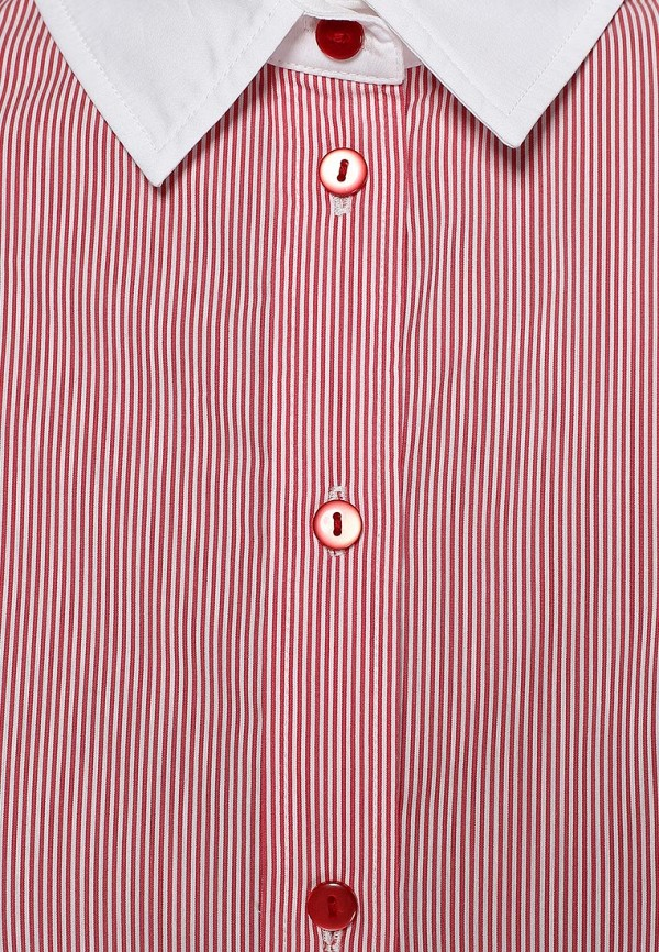Блуза Baon (Баон) B174702: изображение 4