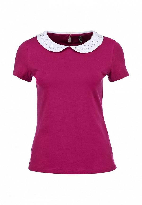 Блуза Baon (Баон) B194506: изображение 1
